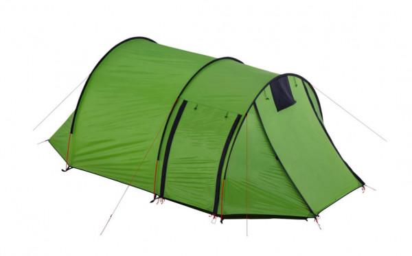 Grand Canyon Robson 3 Personen Zelt grün