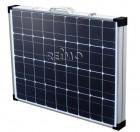 Carbest Solarkoffer 60 Watt