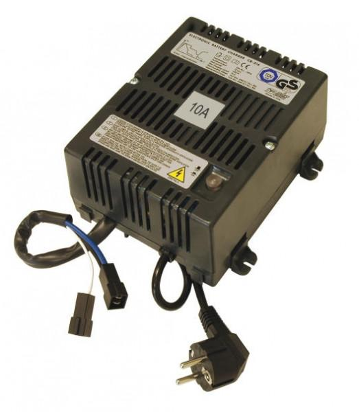 CBE Automatik-Ladegerät CB 510