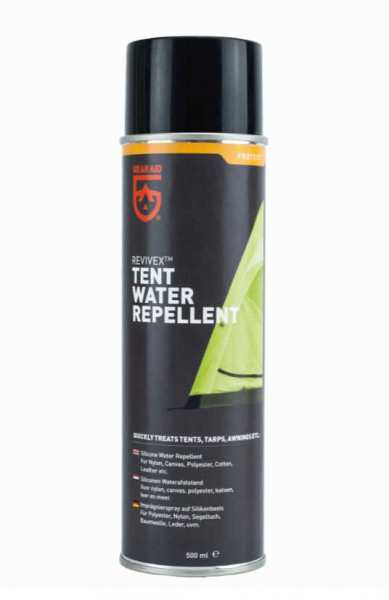 ReviveX Zeltimprägnierspray 500 ml