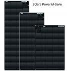 Flexibles Solarmodul Solara S560P43 Marine