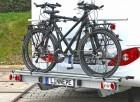 E-Bike-Träger Findus 2