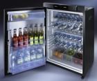 Dometic RM 8401 Absorber-Kühlschrank 30mbar Anschlag rechts