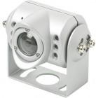 Waeco Farbkamera PerfectView CAM 604 NAV