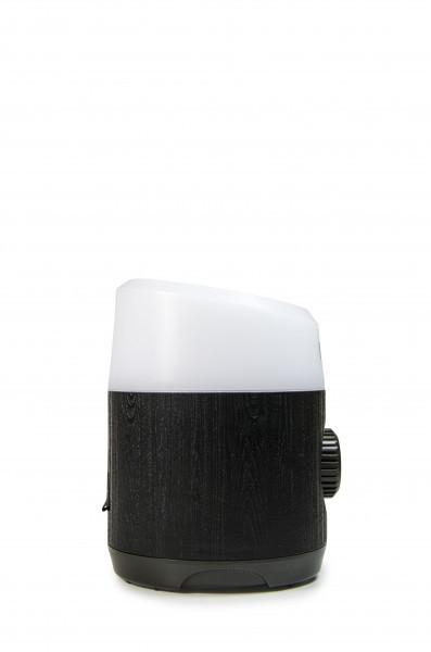 UCO LED Laterne Rhody Plus