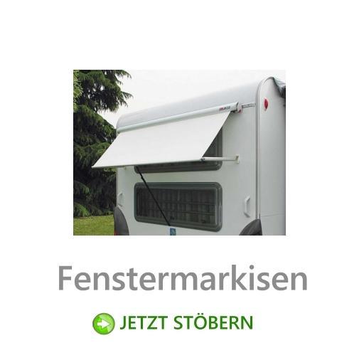Markisen F R Wohnwagen Und Wohnmobil G Nstig Online Kaufen