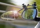 Caravanspiegel Speed Fix Mirror