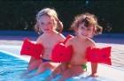 BEMA Schwimmflügel für Kinder bis 1 Jahr