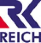 RK Reich MC Economy Verriegelung links
