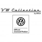 VW Bulli Kollektion
