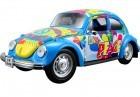 Fahrzeugmodell VW Käfer