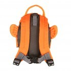 LittleLife Kleinkind-Daypack Animal Clownfisch