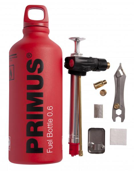 Primus MultiFuel Kit für Gravity III