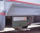 Stromerzeuger Dometic T 2500 H Normalbenzin und Gas