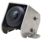 Camos Rückfahrvideosystem MultiView MV-530 Monitor CM-510 5 Zoll