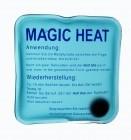 Relags Magic Heat wiederaufladbare Wärme 2 Stück