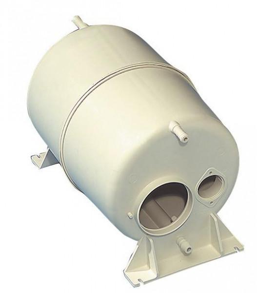 Ersatzbehälter für Truma Therme TT2
