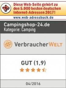 campingshop-auszeichnung