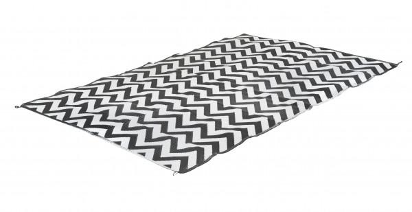 Picknickdecke Chill Wave 200 x 180 cm