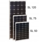 Solarlines Solarmodul SL 75