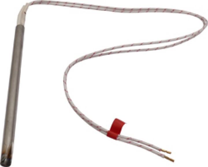 Heizpatrone für Dometic-Kühlboxen gerade 75 Watt/12 Volt Nr. 292949113/8