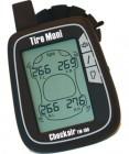 Reifendruck-Überwachungssystem TireMoni TM-100