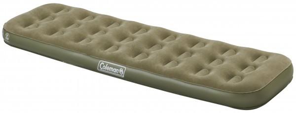 Coleman Luftbett Comfort Compact Single