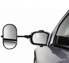 EMUK Wohnwagenspiegel für BMW X3 Modell E-83