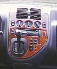 Armaturenbrett Wurzelholz Vito und V-Klasse bis 3/99
