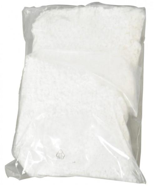 Nachfüllpack 2 x 1 kg für Luftentfeuchter HUMID