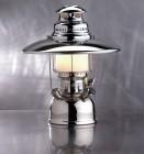 Petromax Petroleum Starklichtlampe 500 HK