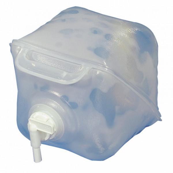 Faltkanister 5 Liter