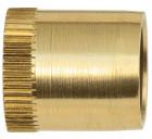 GOK Verstärkungshülse für Kupferrohre 8 x 1 mm