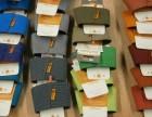 Klean Kanteen ReFleece-Hülle zu 'Pint' gemischte Farben