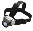 LED Kopfleuchte