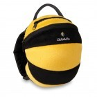 LittleLife Kleinkind-Daypack Animal Biene
