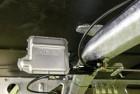 AL-KO ATC Anti-Schleuder-System für Einachser 1501 - 1800 kg