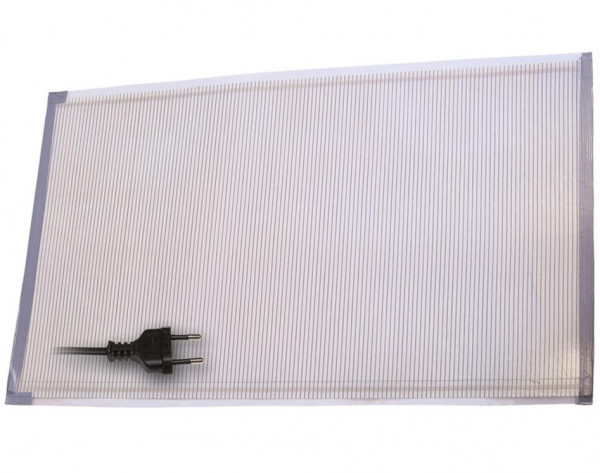 Procar Heizgewebe 230 Volt 100 x 75 cm
