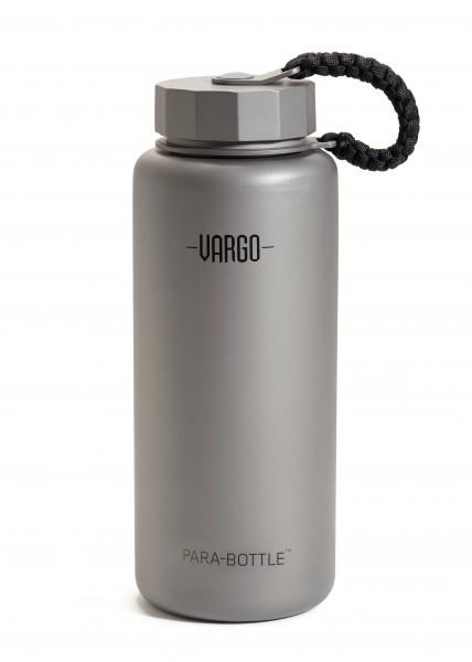 Vargo Titan Wasserflasche 'Para' 1 Liter