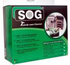SOG 1 Typ B WC-Entlüftung für C200
