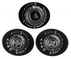 Beleuchtungsset 3 für Truma S 3004 und S 5004