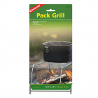 Coghlans Klappgrill Pack Grill