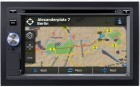 Waeco Navigationssystem PerfectView NAV 880