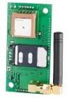 C.A.S. Caravan Alarm System Kombimodul GSM + GPS