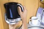 Waeco Wasserkocher de Luxe 12 Volt