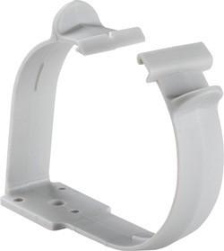 Truma Schelle ÜS für Lüfterrohr 65 mm