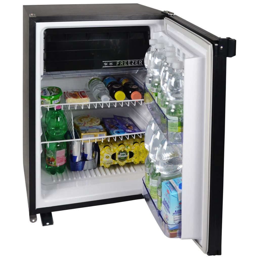 Engel Kompressor Kühlschrank