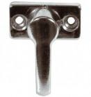 Türverbindungsriegel Stärke 5 mm