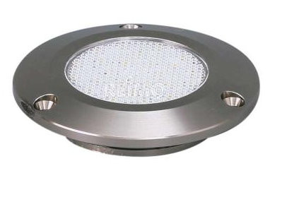LED 12 Volt Leseleuchte Mini