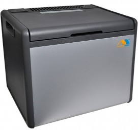Tristar Absorberkühlbox FF-7146KB